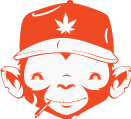 OG Monkey Cannabis | 100% Free Delivery Service