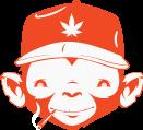 OG Monkey Logo