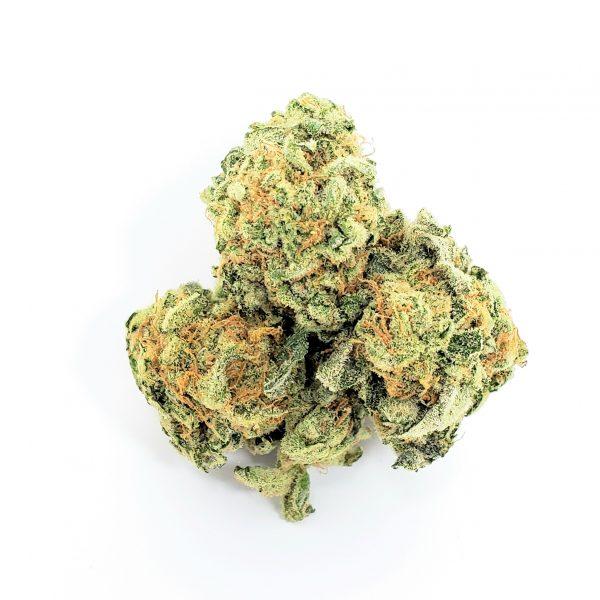 Lamb bread Strain - Cannabis Dispensary