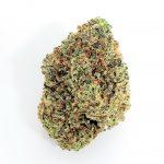 OG Kush Strain - Cannabis Dispensary